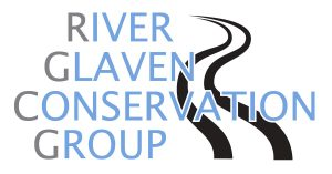 River Glaven Conservation Group logo